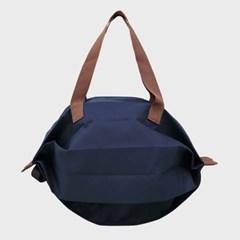 [Shupatto] 슈파토 보냉백 M - 캠핑, 나들이용 보조가방, 쿨러백