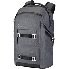 Lowepro Freeline BP 350 백팩
