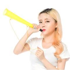 응원롱나팔_(1339008)