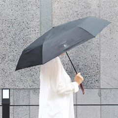 프라우반 리엘라V2 UV차단 초경량 양산 우산