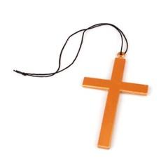 [파티스토리] 할로윈 십자가모형_(1339919)