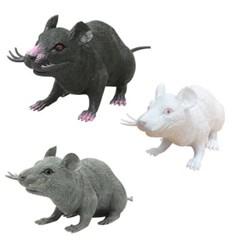 [파티스토리] 할로윈 대형 쥐 모형_(1339930)