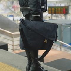 윈디코너 안전 여행가방 하바나L 크로스백