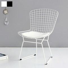 마켓비 NETTI 의자 TX06_(103385987)