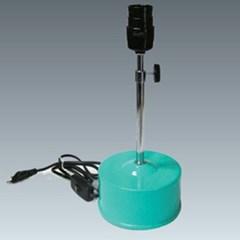 일자전등(높이조절식)-광원장치_(1835541)