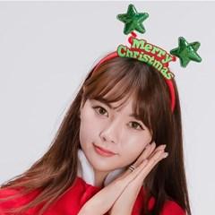 크리스마스로고머리띠_(1340099)
