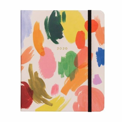 2020 PALETTE Covered Planner (17개월)