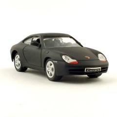 1998 911 Carrera (YAT942216BK) 포르쉐 클래식자동차