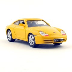 1998 911 Carrera (YAT190716YE) 포르쉐 클래식자동차