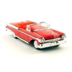 Mercury Turnpike Cruiser(YAT045313RE) 클래식자동차