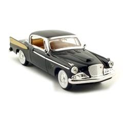 Studerbaker Golden Hawk (YAT045412BK) 클래식자동차