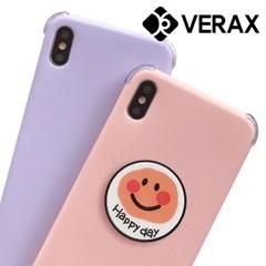 아이폰6 스마트톡 파스텔톤 젤리 케이스 P258-4_(1701120)