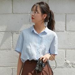 linen daily pocket shirts_(1295297)