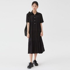 daily love pleats ops_(1295294)