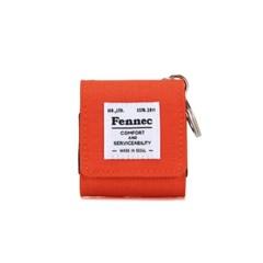 FENNEC C&S AIRPODS CASE - ORANGE