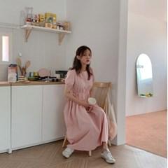 라디엘 dress (2color)