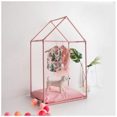 [라스페라독] 펫 클로젯 핑크
