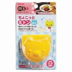 토루네 키친 실리콘 주방장갑(고양이)-161195