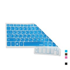 삼성 노트북5 NT550EBE-K24용 문자인쇄키스킨_(1703017)