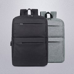 노트북 백팩 플린 BP-8534_(2338913)