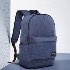 노트북 백팩 로카 BP-8535_(2339049)
