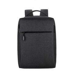 노트북 백팩 프론 BP-8540_(2339054)