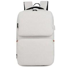 노트북 백팩 에디암 BP-8545_(2339059)