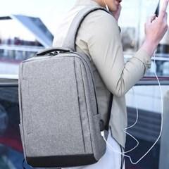노트북 백팩 프로인 BP-8548_(2339062)