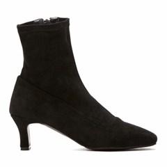 [피어포] (SY)_Lunes Span boots_BLACK (W)