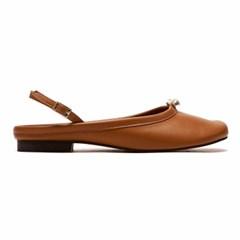 [피어포] Pier4(SY)_bread strap_Camel