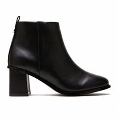 [피어포] Basic Ankle Boots 60MM (W)