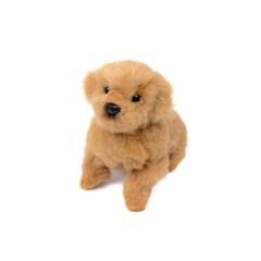 6687-아스칼 강아지인형 20cm.L_(1386706)