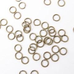 O링 5mm (엔틱골드)_(1319742)
