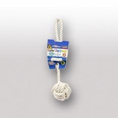 도기맨 면로프 묶음 S
