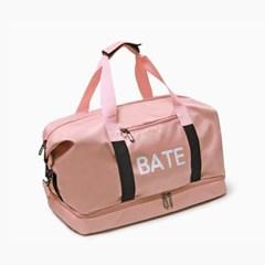BATE  베이직  트래블백 (4Color)