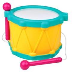 [레드박스] 꼬마 드럼 (612R23604-1)