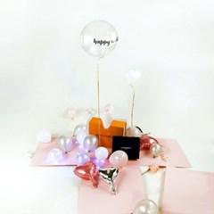 프로포즈박스-propose box
