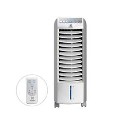 일렉트로룩스 프리미엄 냉풍기 CL07Q