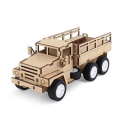 풀백 육공트럭(TM-569)
