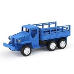 풀백 제무시 트럭(TM-576)