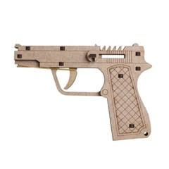 베레타 권총-5연발(CM-876)