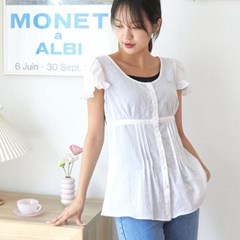 same lovely puff blouse_(1299246)