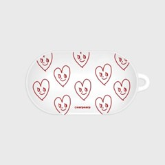 Cutie love(buds hard case)_(1220698)