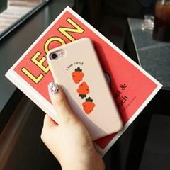 아럽캐롯 156 아이폰/LG 폰케이스