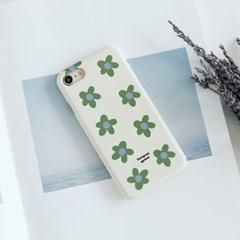 유러핀 171 아이폰/LG 폰케이스