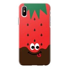 빌도르 하드케이스_맛있는 과일 (딸기) Vol.1_5_(2107474)