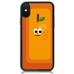 빌도르 자석케이스_맛있는 과일 (오렌지) Vol.1_6_(2107479)