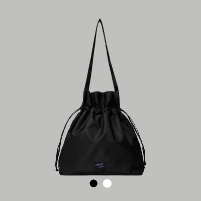 [로켓펀치 다현,(여자)아이들 민니 착용]NYLON BUCKET BAG