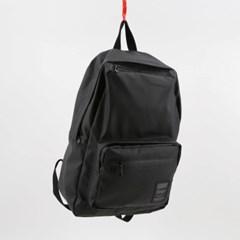 래피드 블랙 시리즈 백팩 002