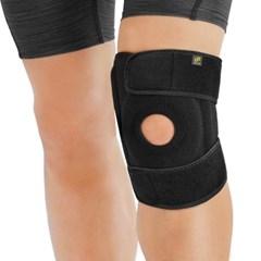 [의료기기]브레이코 스프링 무릎보호대